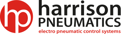 Harrison Pneumatic Systems